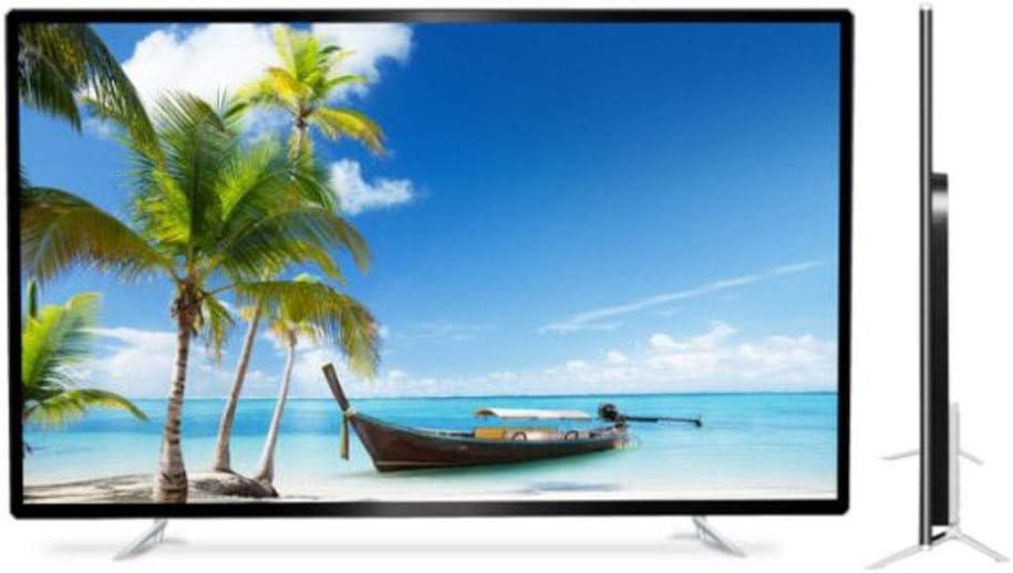 LCD Smart TV 4K 85 Pulgadas Calidad Industrial Ultra Fina: Amazon.es: Electrónica