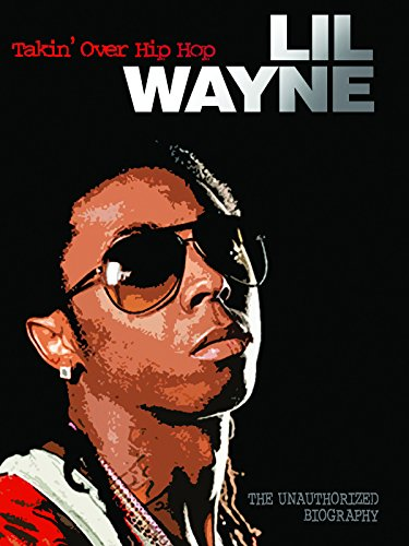 Lil Wayne   Takin Over Hip Hop