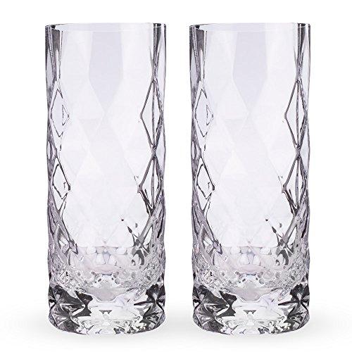Glass Angles - 3