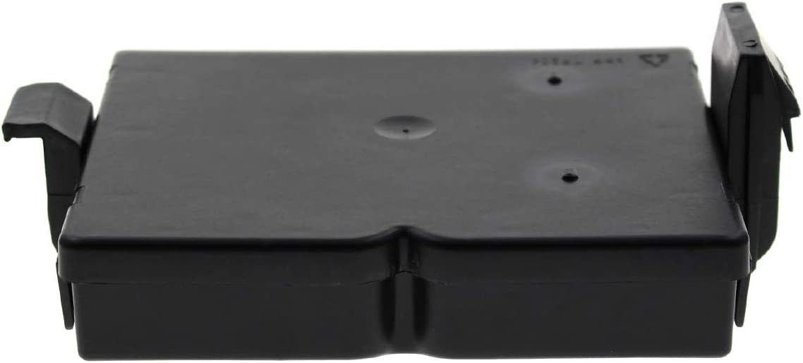 AUTOKAY Rear Liftgate Control Module for 2010-2015 Cadillac SRX