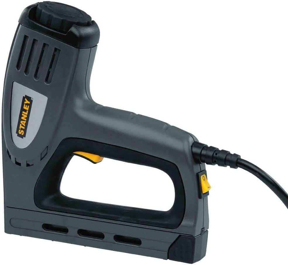 Electric Nail Gun