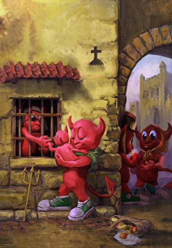 (FreeBSD Mastery: Jails (It)