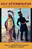 img - for Self-Determination: The Other Path for Native Americans book / textbook / text book