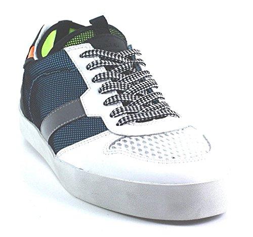 E D T A A T Sneakers D wOpaqXzO