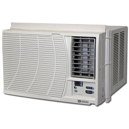 maytag 12000btu window air conditioner - Maytag Air Conditioner
