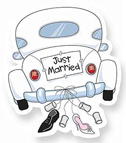 Come organizzare un Matrimonio perfetto: L'esperienza e i