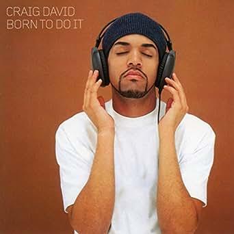 Walking Away - Craig David - MP3 instrumental karaoke