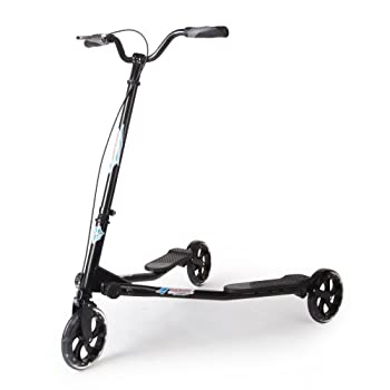 AODI 3 Wheel Scooter