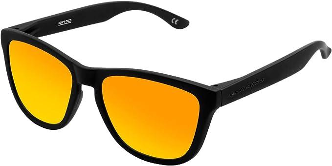 Hawkers gafas sol unisex
