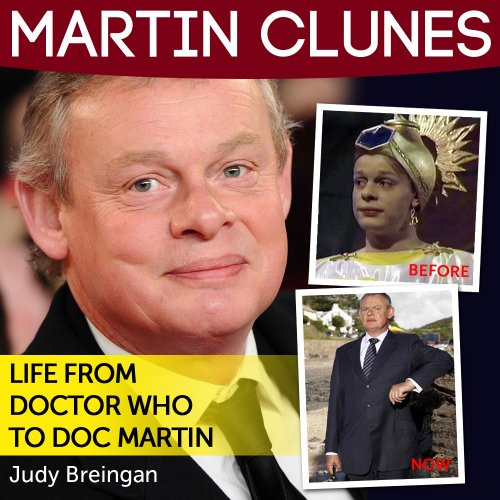 martin-clunes-from-doctor-who-to-doc-martin