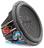 Soundstream 2600W Peak (1300W RMS) 15