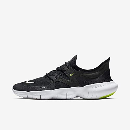 Nike Free RN 5.0, Scarpe da Atletica Leggera Uomo: Amazon.it