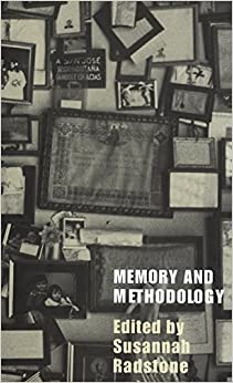 Memory and Methodology