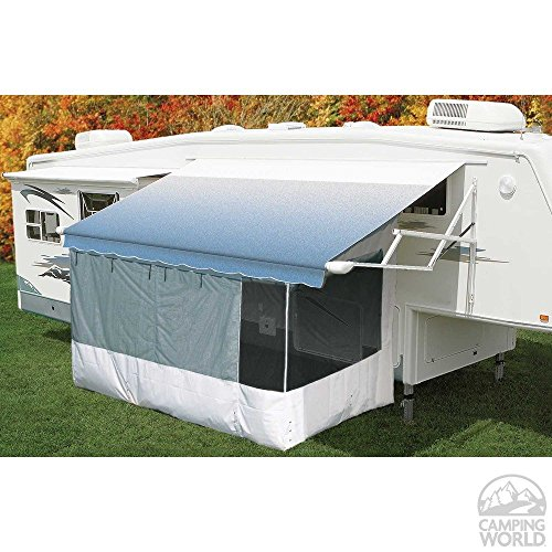 Carefree 712120WP Add A Room Complete Amazonca Automotive