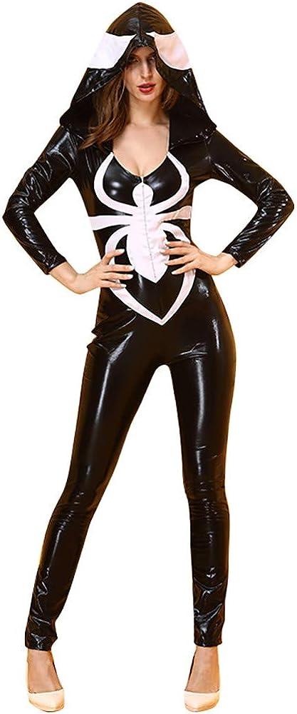 Goosun Disfraces De Carnaval Sexy Mujer Exagerada Traje De ...