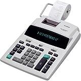 Casio FR-2650A PLUS Printing Calculator