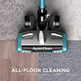 Eureka NEC222 HyperClean Cleaner, Super for All