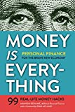 Money Is Everything: Personal Finance for The Brave New Economy Pdf