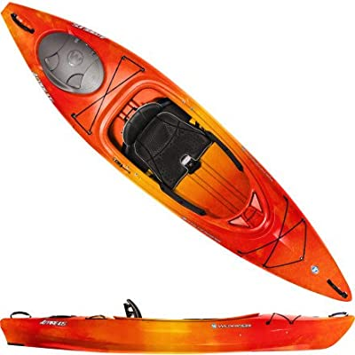 Wilderness Systems Wilderness Systems Aspire 105 Kayak - 2013 Model by Wilderness Systems