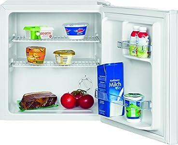 Kühlschrank Bomann Silber : Bomann kb 340 kühlbox 45 l u2013 kühlt sehr gut und recht leise u2013 resy