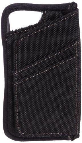 Timbuk2 Accessories & Photo Wallet, Medium, Black
