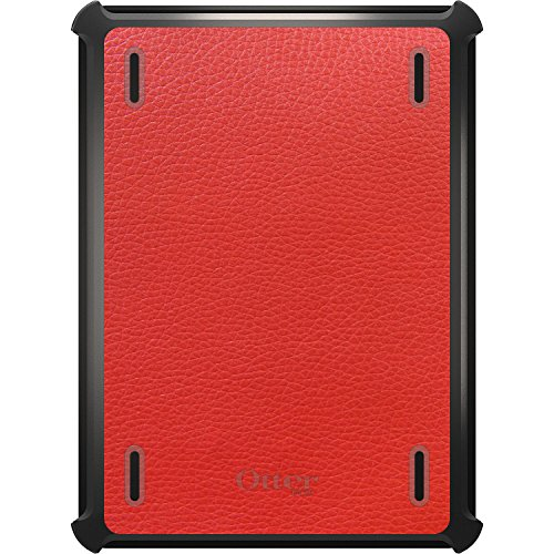 Faux Leather Case Protector (DistinctInk Case Compatible with iPad Pro 12.9