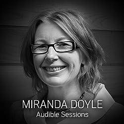 Miranda Doyle