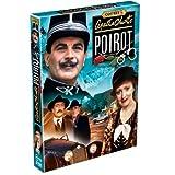 Hercule Poirot - Coffret #05