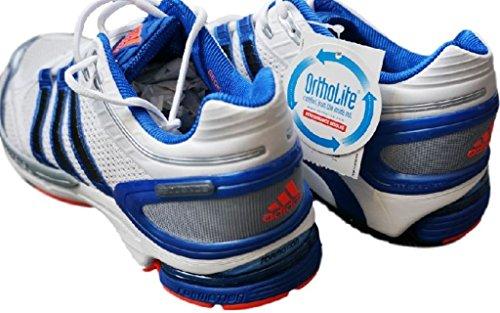 Adidas Supernova Sequence 4M 4 Men EUR 55,5 UK 19 Schuhe Laufschuhe Snova Übergröße