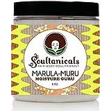 Marula- Muru Moisture Guru