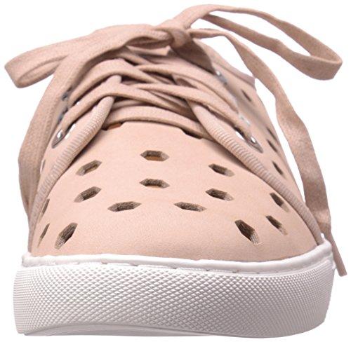 Rasta Como Pink Opportunity Light Nubuck Corso Rasta Womens Shoes IpIzRT