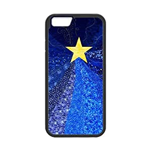 "HEHEDE Phone Case Of The Starry Night For iPhone 6 (4.7"")"