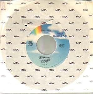 Donna Fargo - Superman Lyrics   Musixmatch