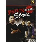 Pawn Stars: Season 2 (2pc) /