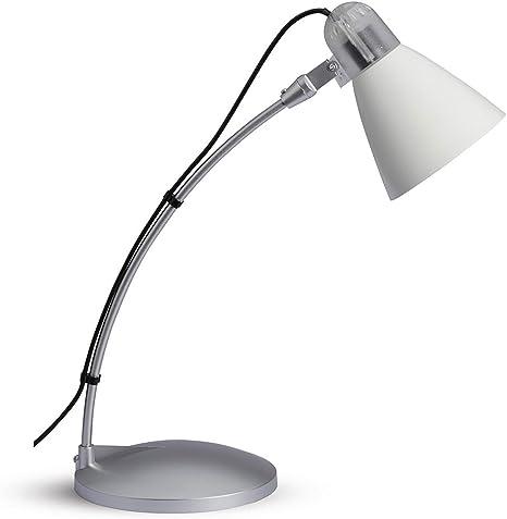MAUL Lampada da Tavolo