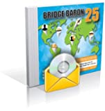 Bridge Baron 25 (Windows/MAC)