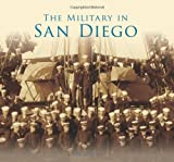 The Military in San Diego, Scott McGaugh, 1467131563