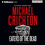 Eaters of the Dead | Michael Crichton
