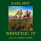 Winnetou IV | Karl May