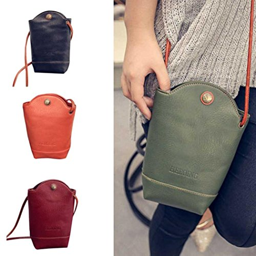 wuayi Bag Shoulder Black Messenger Work School Travel Girls Crossbody Satchels for Women Tote Purse Handbag for g4qrtgwH