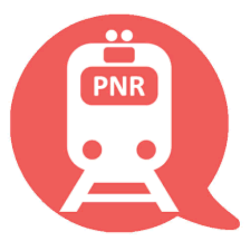 (Railway PNR Check)