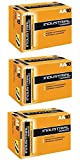 Duracell 30x AA Industrial pila alcalina-naranja