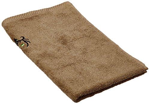 Bone Collector Bath Products Hand Towel