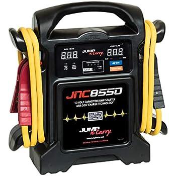 Amazon Com Autowit 12v Battery Less Portable Car Jump