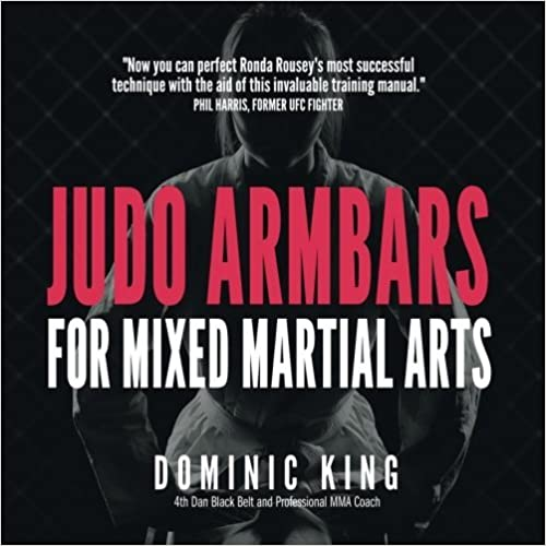 Mixed Martial Arts Pdf