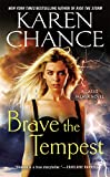 Brave the Tempest (Cassie Palmer Book 9) Kindle Edition by Karen Chance  (Author)