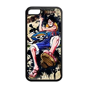 diy phone caseCase for iphone 6 4.7 inch,Cover for iphone 6 4.7 inch,iphone 6 4.7 inch case,Hard Case for iphone 6 4.7 inch,One Piece Design TPU Screen Protector Hard Case for Apple iphone 6 4.7 inchdiy phone case