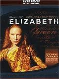 Elizabeth [HD DVD] [Import]