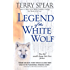 Legend of the White Wolf (Heart of the Wolf)