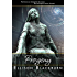 Progeny (Regeneration Chronicles, #2)